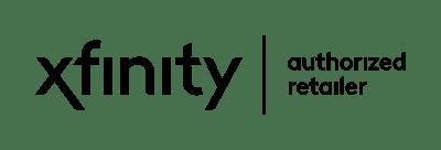 xfinity Comcast Logo PNG