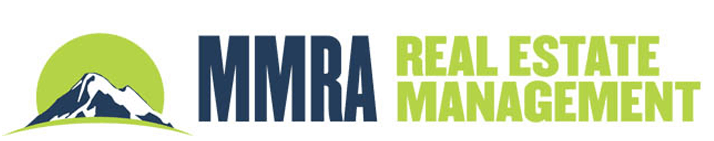MMRA_Real_Estate_Logo.png