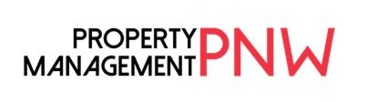 Property_Management_PNW_Logo