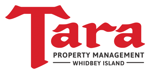 TaraPM-Logo